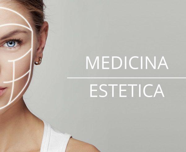 visita gratuita di Medicina Estetica