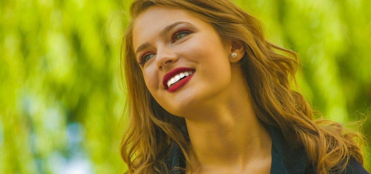 odontoiatria-estetica-bellezza