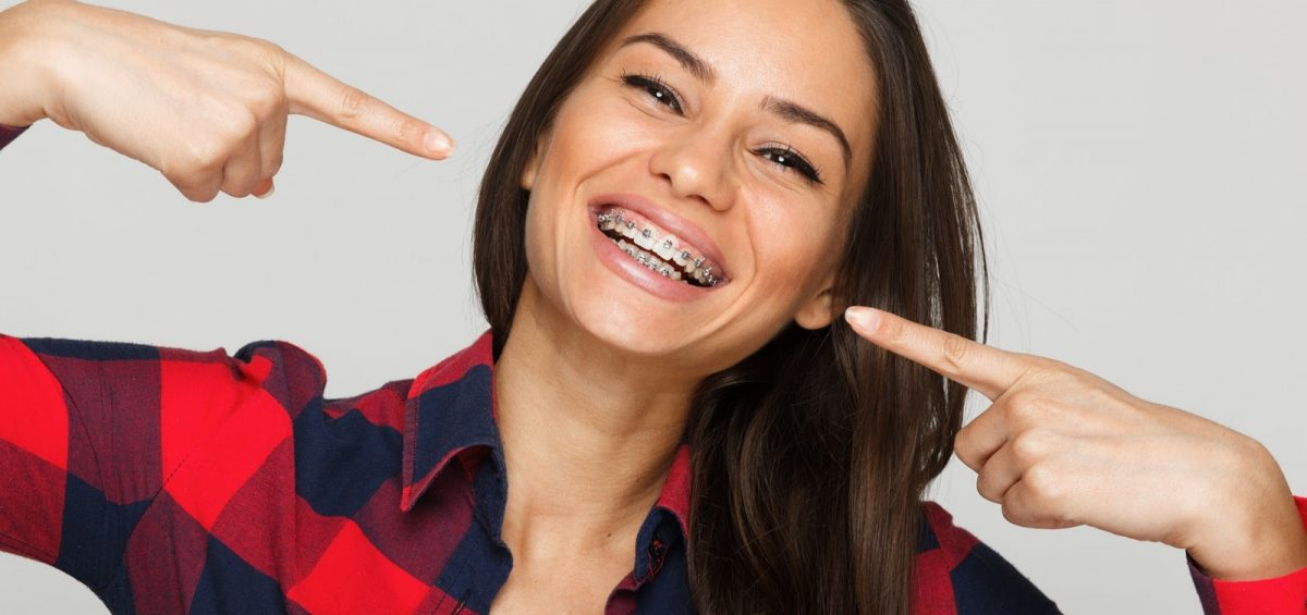 consigli-del-dentista