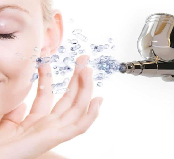 Oxy CLOUD: La tecnologia migliore per l'ossigenoterapia