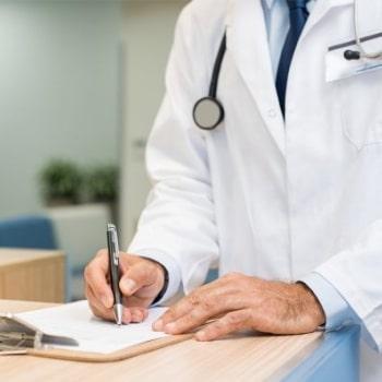 La tecnologia al servizio del paziente