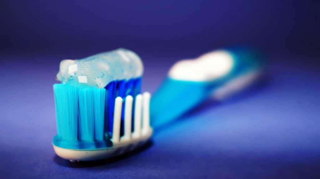 Igiene orale: consigli per una bocca in salute