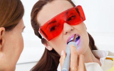 Alcuni semplici consigli per proteggersi dalla sensibilità dentale