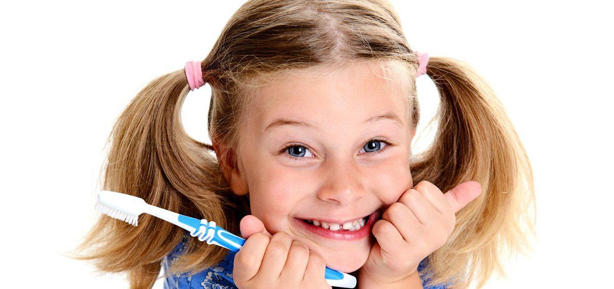 dentista dei bambini bellemo