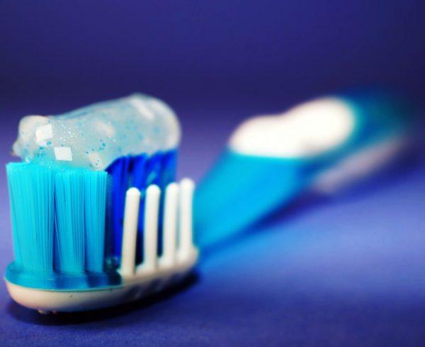 consigli-igiene-orale