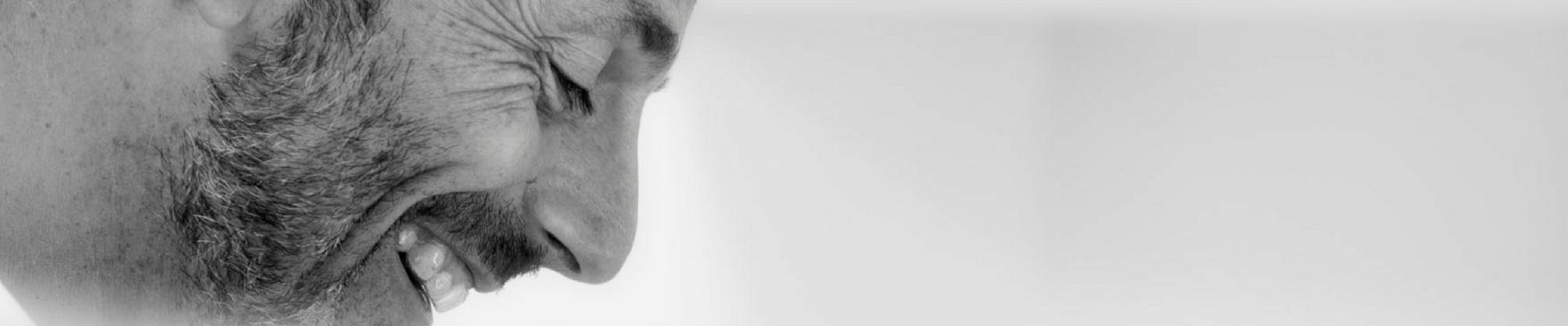dentista-paura-ansiolisi-endovenosa