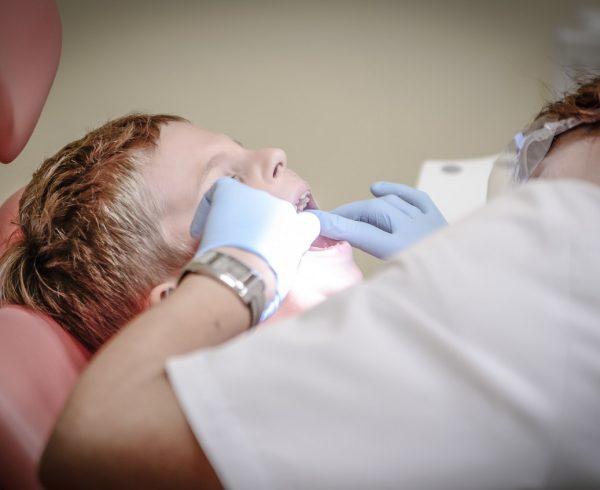 prevenzione-infantile-denti