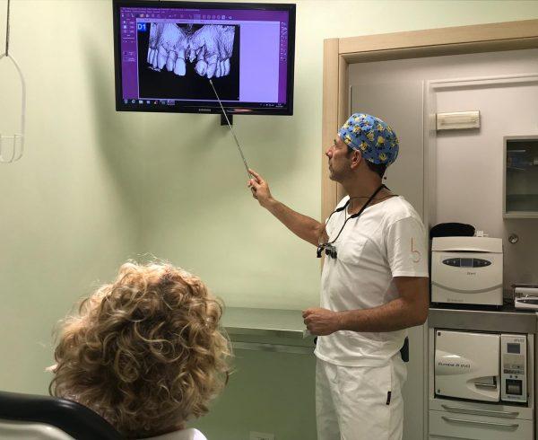 tecnologie-studio-odontoiatrico