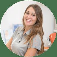 Dott.ssa Elisa Amadasi