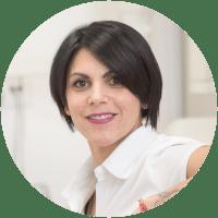 Francesca Arcoraci