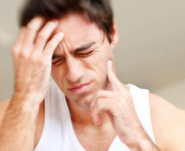La Malocclusione Dentale: connessioni tra equilibrio postulare e della bocca
