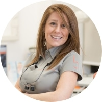 Dott.ssa Francesca Delliponti