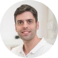 Dott. Giulio Contini
