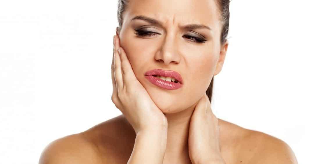 Che cos'è la gnatologia?