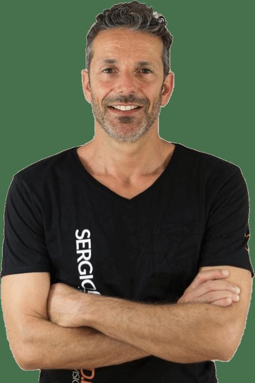 Dottor Sergio Bellemo
