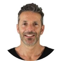 Dott. Sergio Bellemo