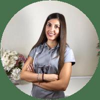 Dott.ssa Susanna Albanesi